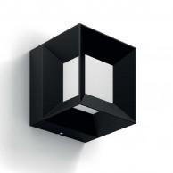 Philips Parterre  zunanja svetilka ↔ 130 ↕ 130