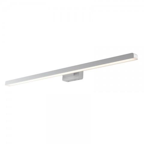 Intec Lancer kopalniška svetilka IP54 ↔ 750 ↕ 40