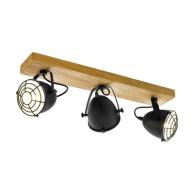 Eglo Gatebeck reflektorska svetilka ↔ 590 ↕ 205