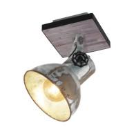 Eglo Barnstaple reflektorska svetilka ↔ 160 ↕ 160