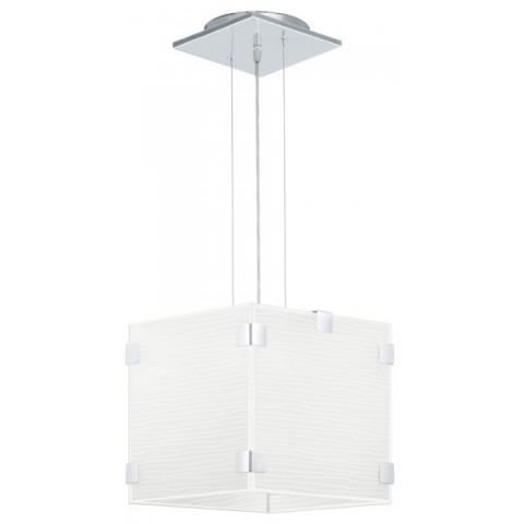 Eglo Alea viseča svetilka 280 x 280 x 1100