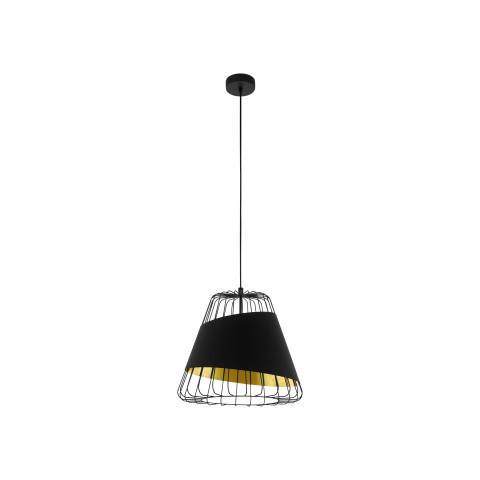 Eglo Austell viseča svetilka Ø 430 ↕ 1100