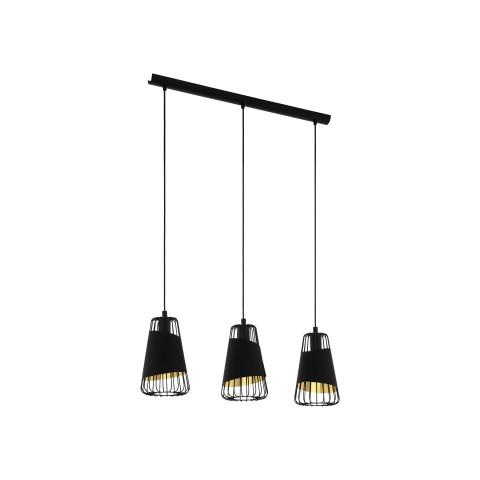 Eglo Austell viseča svetilka ↔ 765 ↕ 1100
