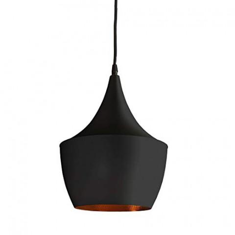 Azzardo Orient viseča svetilka Ø 240 ↕ 1800