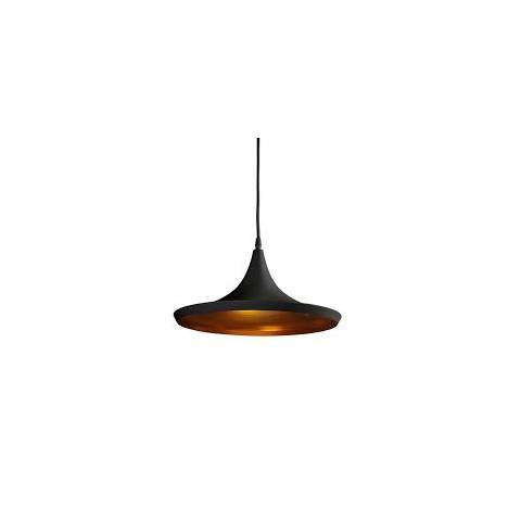 Azzardo Chink viseča svetilka Ø 360 ↕ 1800