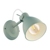 Eglo Priddy-P viseča svetilka ↔ 200 ↕ 215
