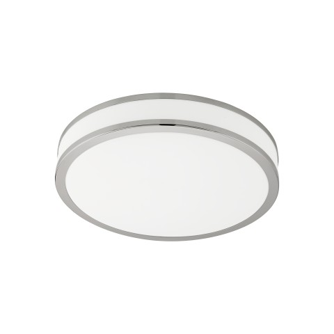 Eglo Palermo 3 stropna svetilka Ø 410 ↕ 60 3000 - 6000 K