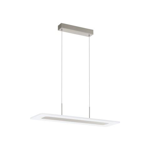 Eglo Manresa viseča svetilka ↔ 680 ↕ 1500