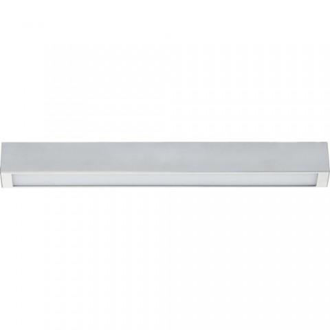 Straight LED stropna svetilka ↔ 620 ↕ 70