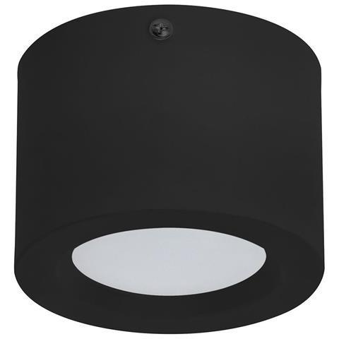 LED Downlight 5 stropna svetilka Ø 105 ↕ 75