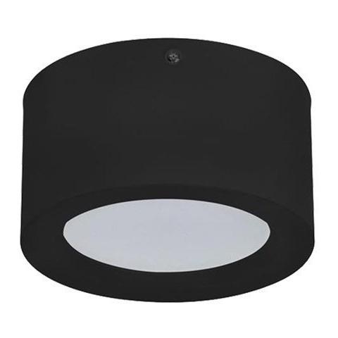 LED Downlight 10 stropna svetilka Ø 140 ↕ 75