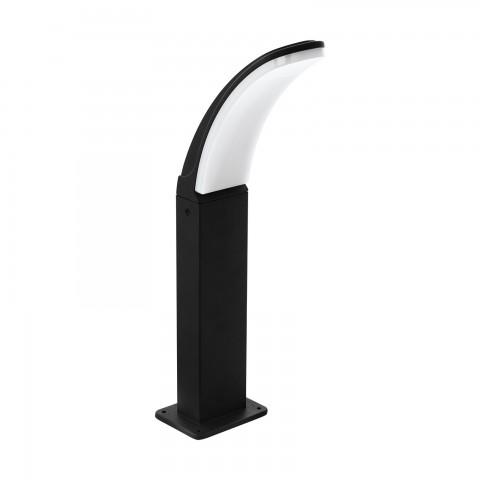 Eglo Fiumicino zunanja stoječa svetilka ↔ 110 ↕ 450 IP44