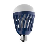 LED sijalka Mosquito Killer E27 6 W Ø 60 ↕ 113