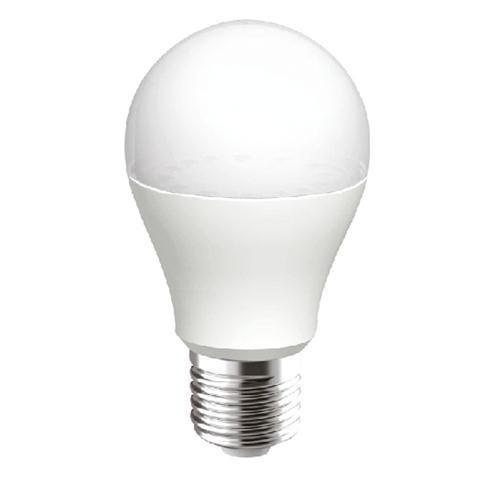 LED sijalka E27 12 W 4000 K Ø 60 ↕ 114