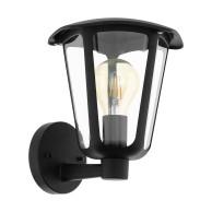 Eglo Monreale zunanja stenska svetilka ↔ 230 ↕ 275 IP44
