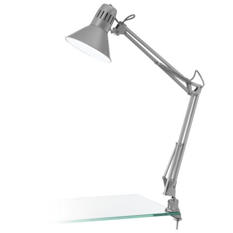 Eglo Firmo namizna svetilka ↕ 730
