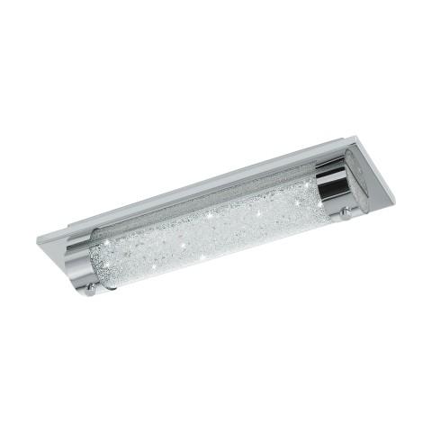 Eglo Tolorico kopalniška svetilka ↔ 350 ↕ 70 IP44