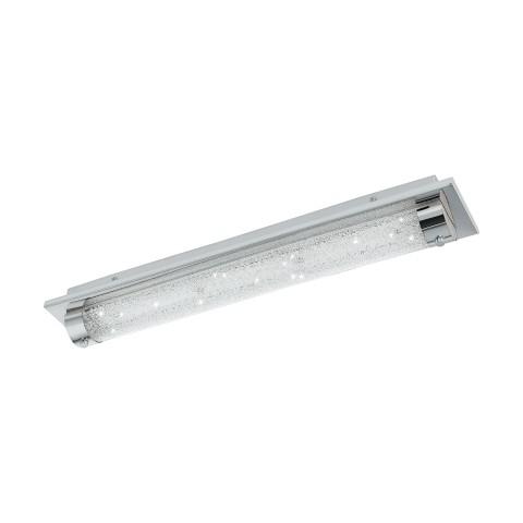 Eglo Tolorico kopalniška svetilka ↔ 570 ↕ 100 IP44