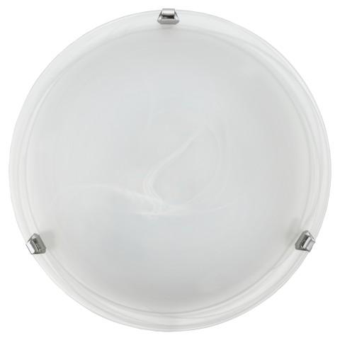 Eglo Salome stropna svetilka Ø 300 ↕ 90