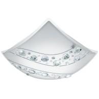 Eglo Nerini stropna svetilka ↔ 340 ↕ 95
