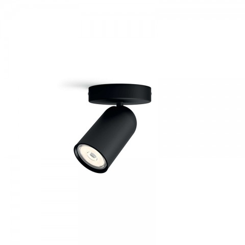 Philips Pongee reflektorska svetilka ↔ 100 ↕ 82