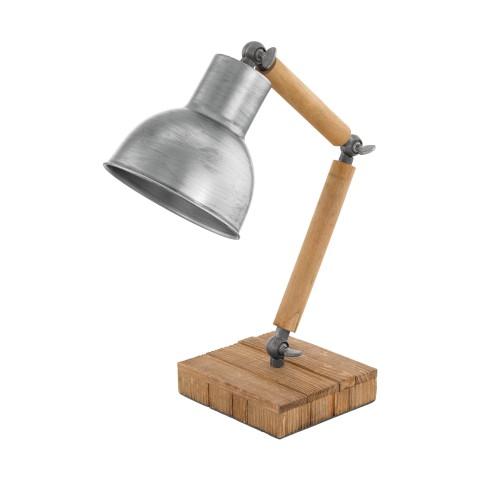 Eglo Stringston namizna svetilka ↕ 420 ↔ 140