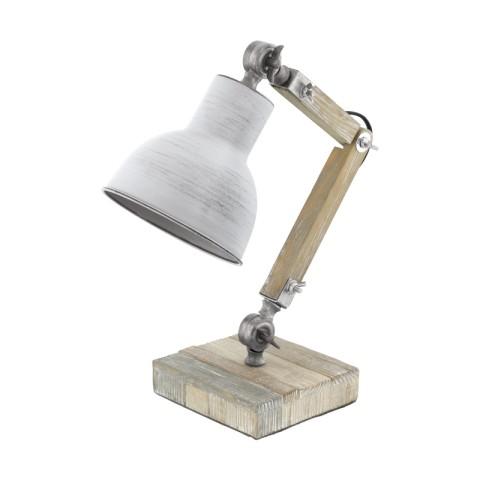 Eglo Stringston namizna svetilka ↕ 430 ↔ 140