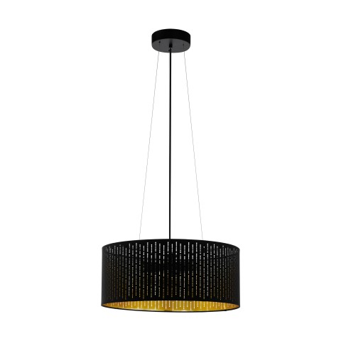 Eglo Varillas viseča svetilka Ø 530 ↕ 1100