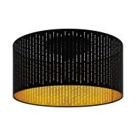 Eglo Varillas stropna svetilka Ø 475 ↕ 240