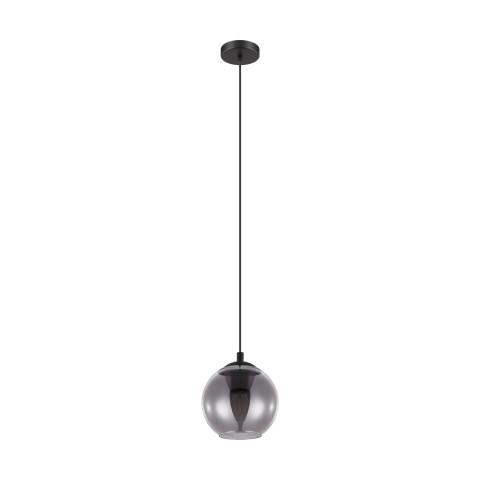 Eglo Ariscani viseča svetilka Ø 200 ↕ 1100