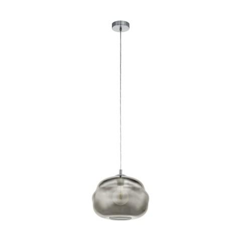 Eglo Dogato viseča svetilka Ø 330 ↕ 1100