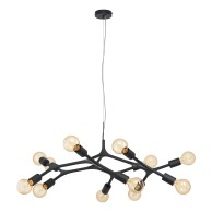 Eglo Bodacella viseča svetilka ↔ 920 ↕ 1100
