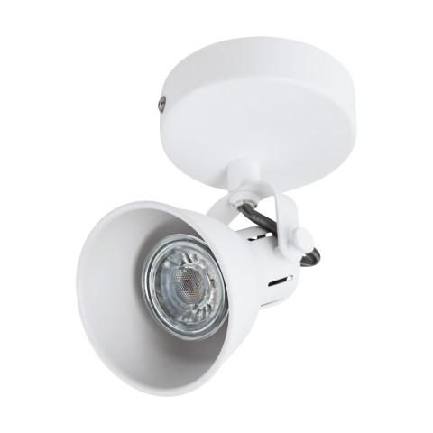 Eglo Seras 1 stropna svetilka  ↔ 100