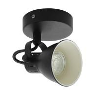 Eglo Seras 2 stropna svetilka  ↔ 100