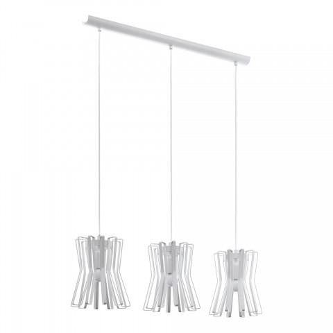 Eglo Locubin viseča svetilka ↔ 1070 ↕ 1100