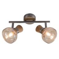Addy reflektorska svetilka  ↔ 280 ↕ 150