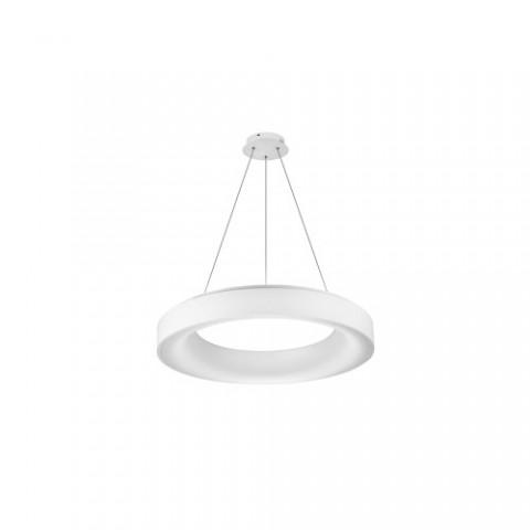 Azzardo Sovana viseča svetilka Ø 550 ↕ 1200
