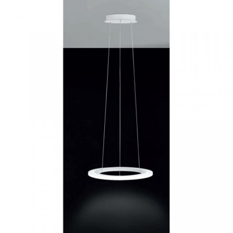 Eglo Stars Of Light Penaforte viseča svetilka Ø 390 ↕ 1500