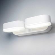 Osram Ledvance Mini Spot II zunanja svetilka ↕ 54 ↔ 230 IP44