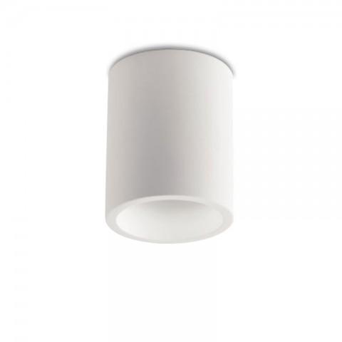 Intec Banjie stropna svetilka iz mavca ↔ 110 ↕ 135
