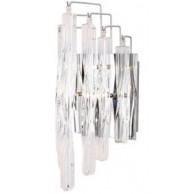 Maxlight Bilbao 3817/5W stenska svetilka ↕ 350 ↔ 200