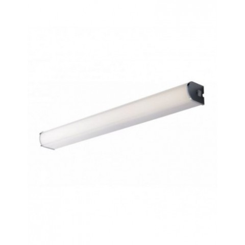 Intec Blaster kopalniška svetilka ↕ 53 ↔ 600 IP44