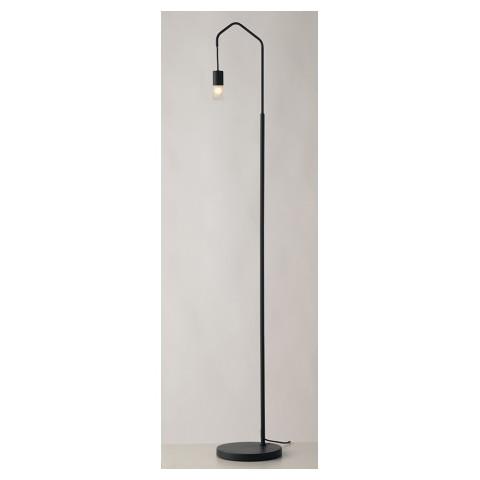 Luce Ambiente Design Spider stoječa svetilka Ø 270 ↕ 1650