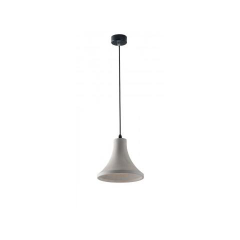Luce Ambiente Design Ando viseča svetilka Ø 220 ↕ 1200