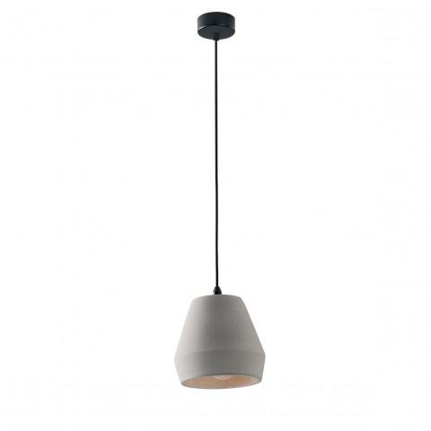 Luce Ambiente Design Ando viseča svetilka Ø 180 ↕ 1200