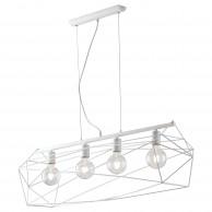 Luce Ambiente Design Abraxas viseča svetilka ↔ 1060×295 ↕ 1500