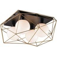Luce Ambiente Design Abraxas stropna svetilka ↔ 625×510 ↕ 265