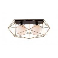 Luce Ambiente Design Abraxas stropna svetilka ↔ 6600×300 ↕ 265
