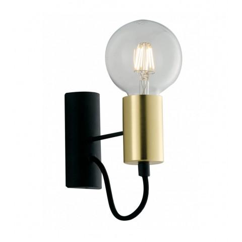 Luce Ambiente Design Axon stenska svetilka ↔ 50 ↕ 170