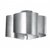 Luce Ambiente Design Imagine stropna svetilka Ø 470 ↕ 280